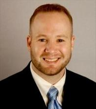 Allstate Agent - Craig M. Brown
