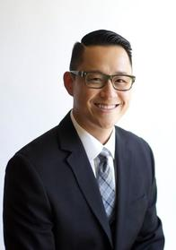 Photo of Farmers Insurance - Ray Cheng