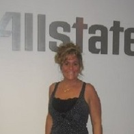 Allstate Agent - Bettie L. Cottongim
