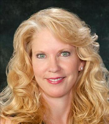 Allstate Agent - Lori Carlston-Thompson