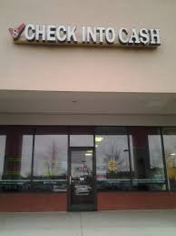 Cash advance gainesville va photo 2