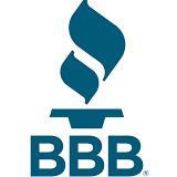 Better Business Bureau of Middle Tennessee