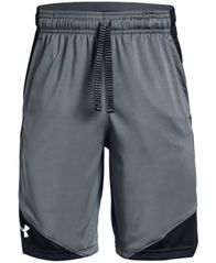 Image of Under Armour Big Boys Stunt Shorts