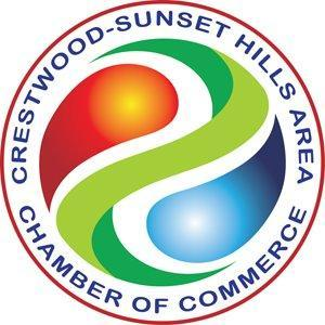Crestwood-Sunset Hills Area Chamber of Commerce