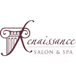 Renaissance Salon & Spa