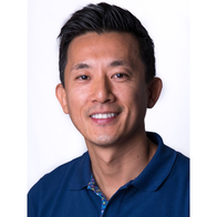 profile photo of Dr. Stan Choi
