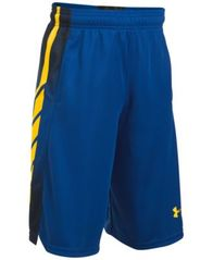 Image of Under Armour Select Shorts, Big Boys (8-20)