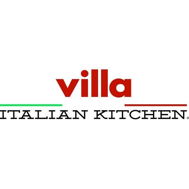 Villa Italian Kitchen at 575 East University Parkway Orem UT