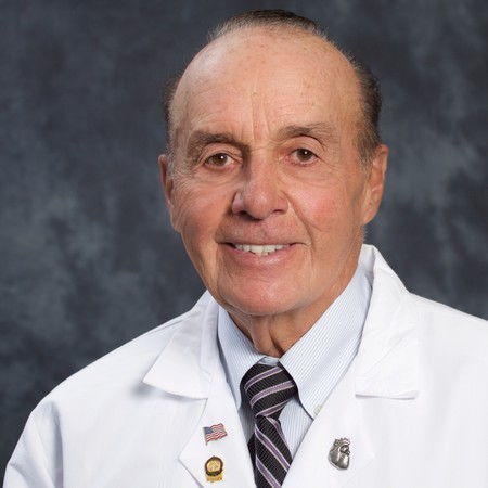 Anthony Acinapura, MD