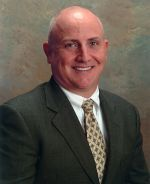 Guild Mortage Oxnard Loan Officer - Robert Brenner