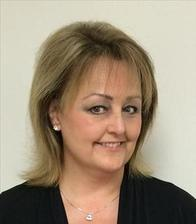 Lynn Wobig Agent Profile Photo