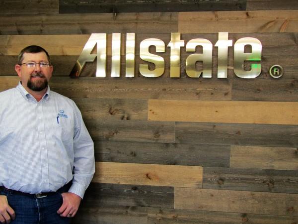 Allstate   Car Insurance in Burley, ID - Jodi Laws
