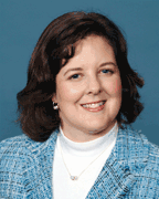 Debbie R Whittemore, Insurance Agent