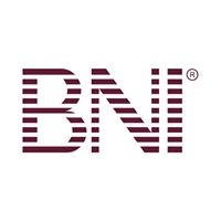 Local Lancaster BNI - The worlds leading referral organization
