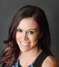 Erica Pompa Lewis Agent Profile Photo
