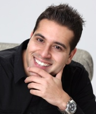 Zeeshan Salehjee Agent Profile Photo