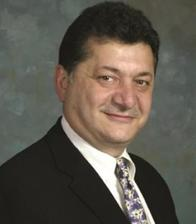 Alex Ilyaev Agent Profile Photo