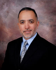 Photo of Farmers Insurance - Julio Castaneda