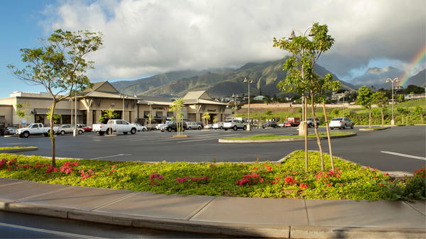 Safeway Pharmacy Maui Lani Pkwy Store Photo