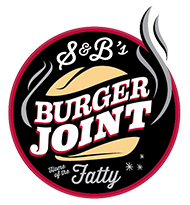 S&B's Burger Joint