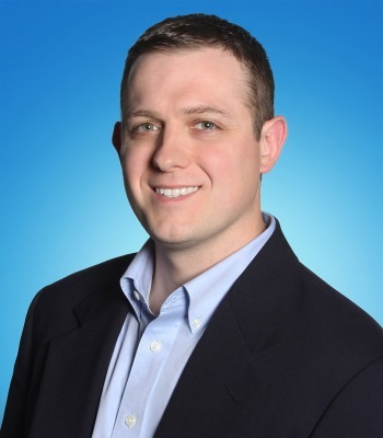 Michael Skaling Agent Profile Photo