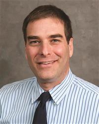 Dan Loberman, MD