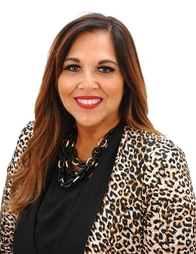 Photo of Farmers Insurance - Jenese Gallardo