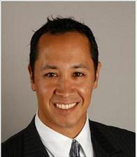 Micah Albao Agent Profile Photo
