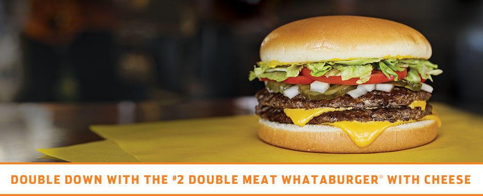 whataburger at 2434 us highway 331 s defuniak springs fl burgers fast food shakes