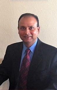 Photo of Farmers Insurance - Nazir Hussain