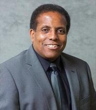 Gregory Owens Agent Profile Photo