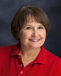 Photo of Farmers Insurance - Rita Zbranek
