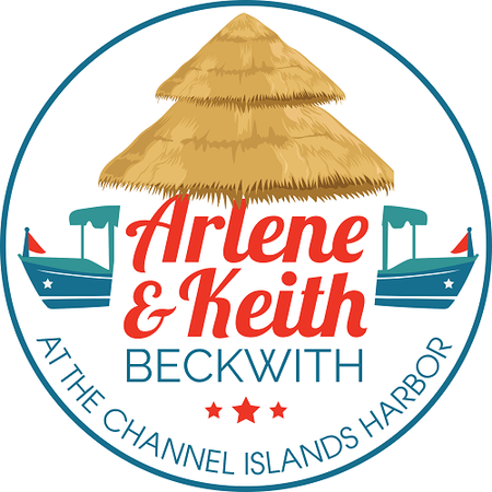 Local Business Spotlight: Arlene & Keith Beckwith Realty