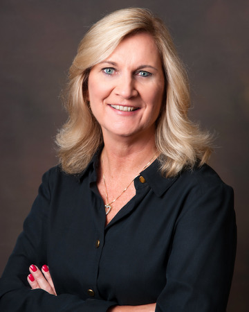 Photo of Nancy Scanlon