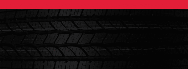 Why Do Tires Crack? in Marietta GA