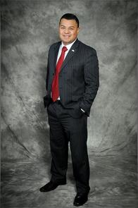 Photo of Farmers Insurance - Manuel Prado