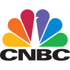 CNBC HD (CNBCD) Waukegan