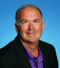 John E. Snyder Agent Profile Photo