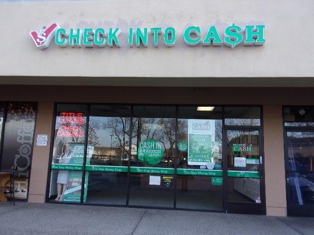 Payday Loans Rancho Cordova Ca 95670 Le And Cash