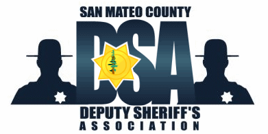 San Mateo County Deputy Sherriff's Association