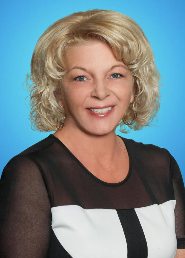 Allstate Insurance Agent Deborah Wallace