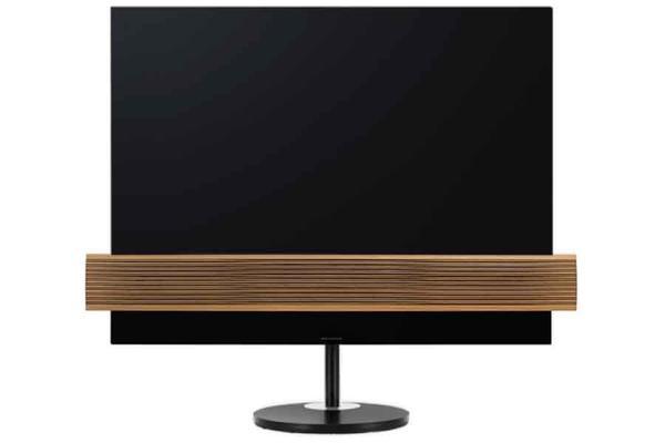 Bang Olufsen Fisketorvet High End Televisions Sound Systems