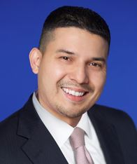 Photo of Farmers Insurance - Bulmaro Gomez