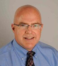 Mark Graham Agent Profile Photo