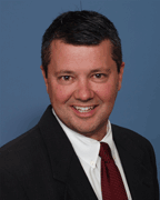 Scott Iannantuono, Insurance Agent