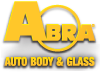 Shariff Agency supports ABRA Auto Body & Glass