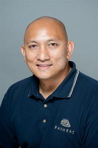 Photo of Farmers Insurance - Renante Gonzales