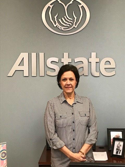 Allstate   Car Insurance in Brentwood, TN - Nashville ...