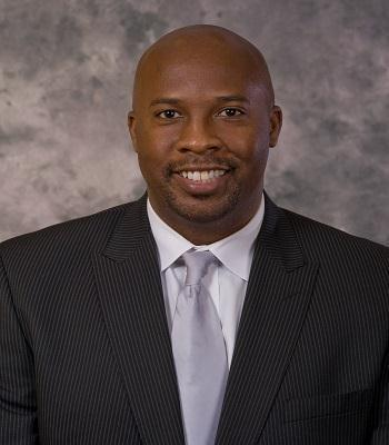 Allstate Insurance Agent Alvin Jones