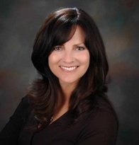 Guild Mortage Medford Loan Officer - Tamara Mitchell